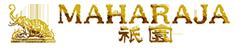 MAHARAJA 祇園 中国語サイト
