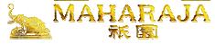 MAHARAJA 祇園 英語サイト